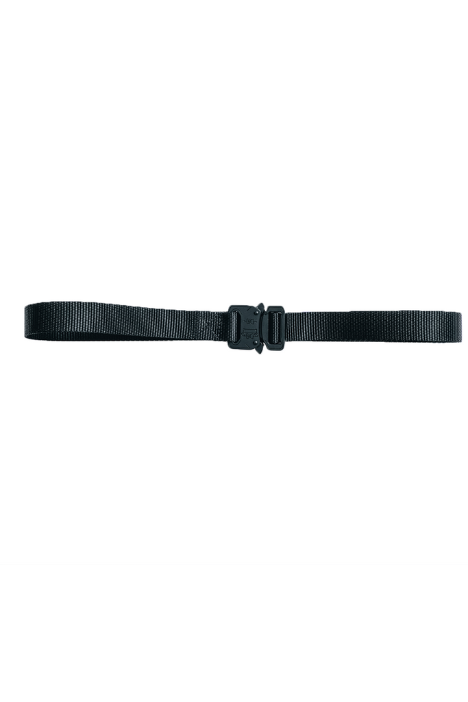 Staff industrial Belt