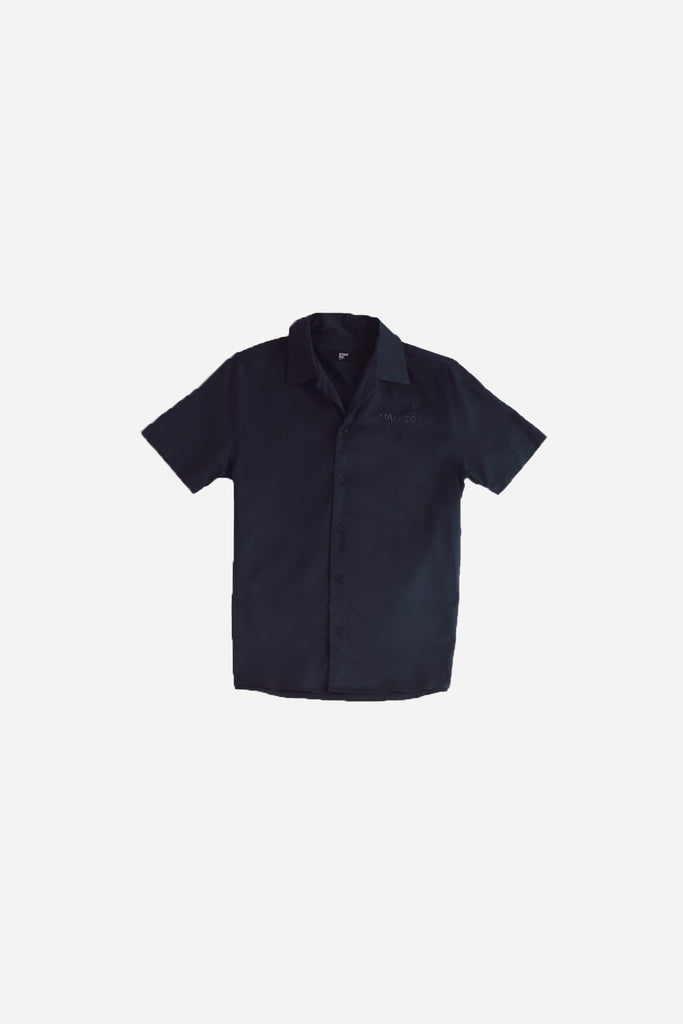Dursley Polo Nblue