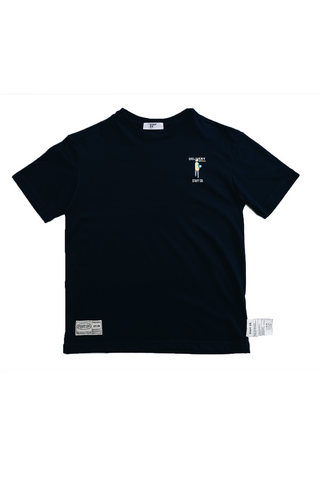 Express guy classic Tee