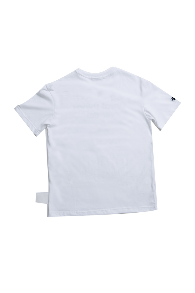 Greater Classic Tee