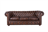 The Studio budget sofa £1199 (save £1,299!)