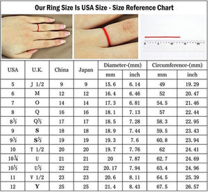 4 COLORS Vintage Gold Dragon 316L stainless steel Ring Mens Jewelry for Men lord Wedding