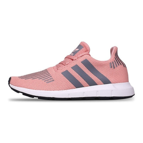 Original New Arrival  Adidas Originals SWIFT  W Women's Skateboarding Shoes Sneakers