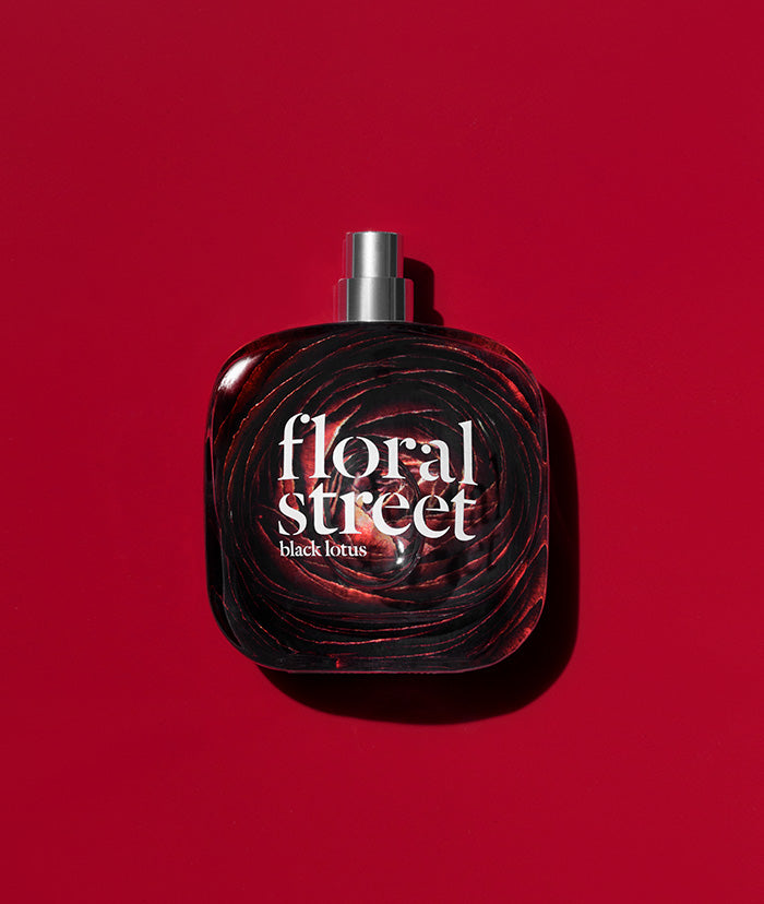 Floral Street Fragrances Bath Body Home