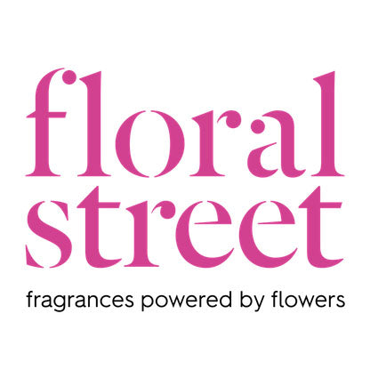 Floral Street Vegan Perfumes Sustainable Packaging
