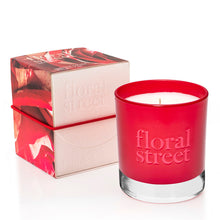 lipstick scented candle