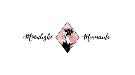Moonlight Mermaids Limited