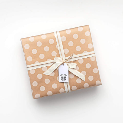 Sweet | Gift Hamper
