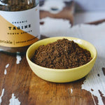 Tagine - Sprinkle Artisan Spice Blends