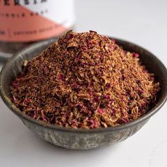 Persia | Middle Eastern Spice Blend (Advieh) - Sprinkle Artisan Spice Blends