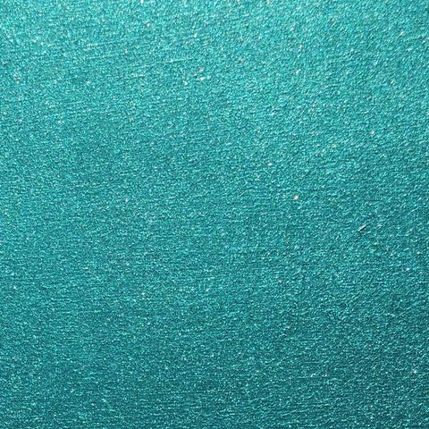 Autentico Metallico - Cosmic Teal - Jordemors - Autentico Chalk Paint