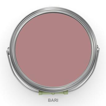 Bari - Jordemors - Autentico Chalk Paint