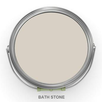 Bath Stone - Jordemors - Autentico Chalk Paint
