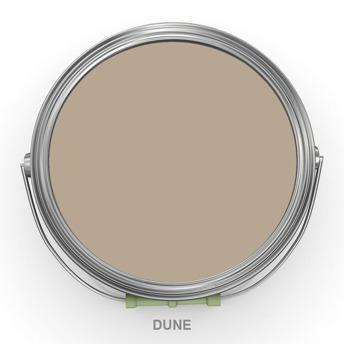 Dune - Jordemors - Autentico Chalk Paint