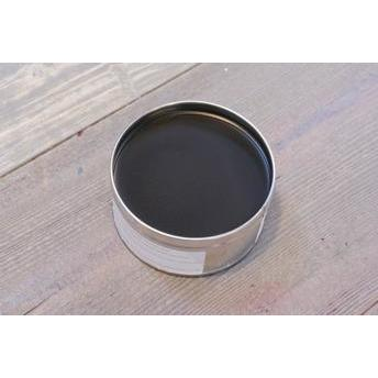 Kalkvax Dark Brown - Jordemors - Autentico Chalk Paint