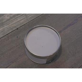 Kalkvax grey - Jordemors - Autentico Chalk Paint