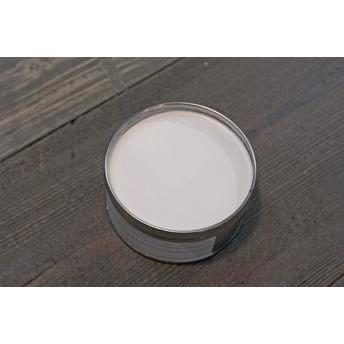 Kalkvax White - Jordemors - Autentico Chalk Paint