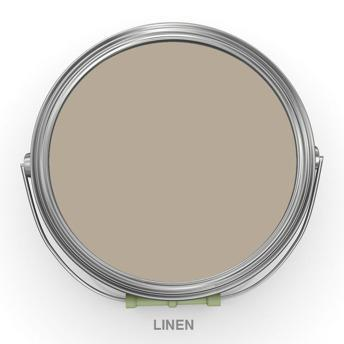Linen - Jordemors - Autentico Chalk Paint