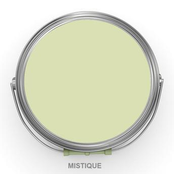 Mistique - Jordemors - Autentico Chalk Paint