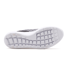 Athletic Sneaker - Original Weave