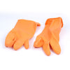 Pepper Agro Multipurpose Latex Gloves Water Proof - Pepper Agro