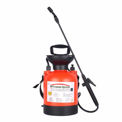 Pesticide Sprayer,Pressure Sprayer,Watering Can,Pump Sprayer,water sprayer