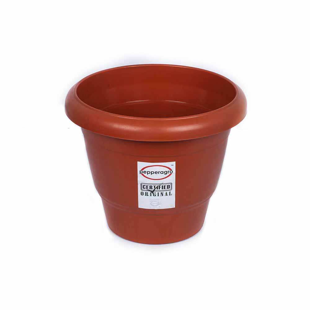planter terracotta products and italian planters large pots