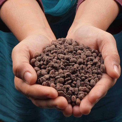 clay,clay aggregate,hydrophonic,organic soil,plant fertilizer,natural fertilizer,bio fertilizer plant,organic compost,fertilizer for plants,bio organic fertilizer,compost manure,npk fertilizer,organic gardening,organic manure,fertilizer,fertilizers,bio fertilizer,organic fertilize,compost, Compost Rose Mix,rose mix,potting soil,soil,hydroponic,aquaponic,Hydroton,leca,expanded clay,hydroponic fertilizer,clay aggregate