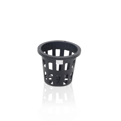 Pepper Agro Gardening Plant Container 4 Inch Mesh Pots for Hydroponics