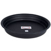 Pepper Agro Flower Pot Plant Saucer Base Plate Planter Tray