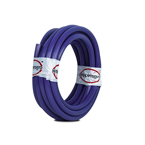 Pepper Agro Gardening Water Hose Double Decker 1/2inch