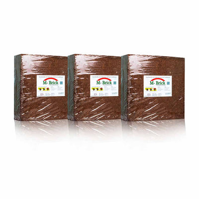 neem powder,Hydroponics,Horticultural Grade,organic soil,plant fertilizer,natural fertilizer,bio fertilizer plant,organic compost,fertilizer for plants,bio organic fertilizer,compost manure,npk fertilizer,organic gardening,organic manure,fertilizer,fertilizers,bio fertilizer,organic fertilize,compost, Compost Rose Mix,rose mix,brick,m brick