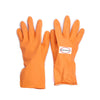 Multipurpose Latex Gloves Water Proof Gloves for hand Protection
