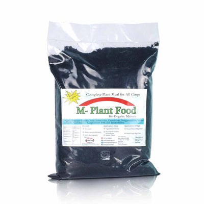 plant food,m plant food,organic soil,plant fertilizer,natural fertilizer,bio fertilizer plant,organic compost,fertilizer for plants,bio organic fertilizer,compost manure,npk fertilizer,organic gardening,organic manure,fertilizer,fertilizers,bio fertilizer,organic fertilize,compost, Compost Rose Mix,rose mix,m plant food