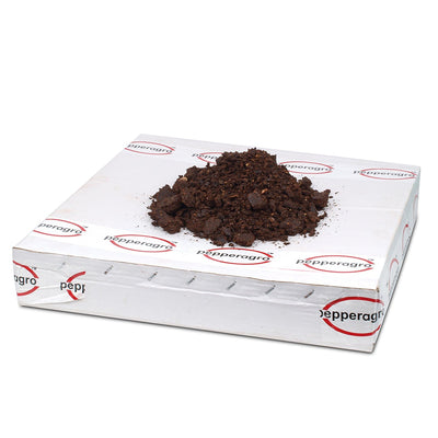 Pepper Agro Organic Fertilizer Neem Cake