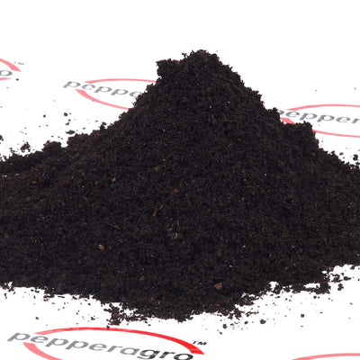 COMBO OFFER- 200g Coco Peat Substitute Potting Soil and Organic Fertilizer