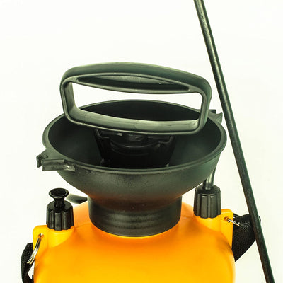 Pepper Agro 5 Litre Garden Water Sprayer