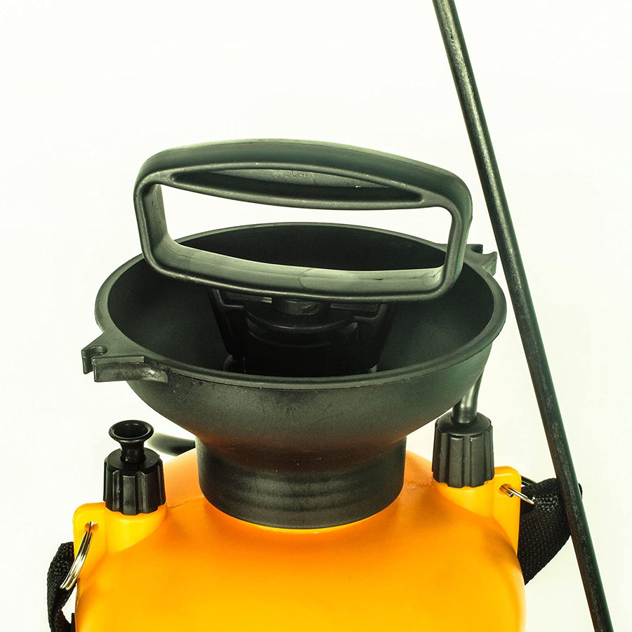5 Litre Garden Water Sprayer