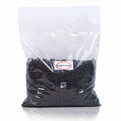 Neem pellet,organic soil,plant fertilizer,natural fertilizer,bio fertilizer plant,organic compost,fertilizer for plants,bio organic fertilizer,compost manure,npk fertilizer,organic gardening,organic manure,fertilizer,fertilizers,bio fertilizer,organic fertilize,compost, Compost Rose Mix,rose mix,neem pallet