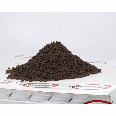Pepper Agro Organic Fertilizer Neem Pellet