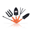 Pepper Agro Gardening Tools Kit 5 Piece Set - Pepper Agro