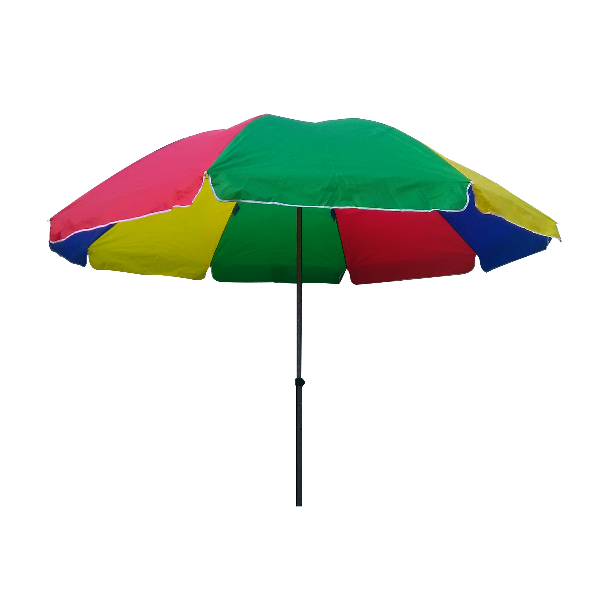 wide umbrellas umbrella shade product treasure garden foot cantilever aluminum patio zm