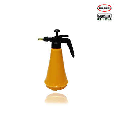 sprayer, 1 litre water spray