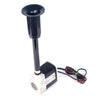 Pepper Agro Water Fountain Pump Kit Bell Pattern with Submersible motor - Pepper Agro