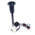 Pepper Agro Water Fountain Pump Kit Bell Pattern with Submersible motor