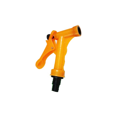 Pepper Agro GHG1042 3m Water Spray Gun