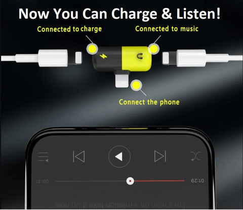 Image of Special FREE Offer:  The Amazing Power Capsule For iPhone X and iPhone 8!