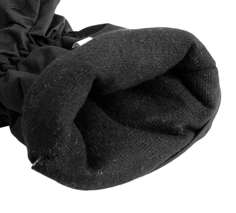 Image of Heated Waterproof Gloves Keep Your Hands Warm In Extreme Conditions