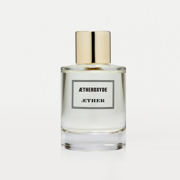 Aether Parfums - Aetheroxyde EdP