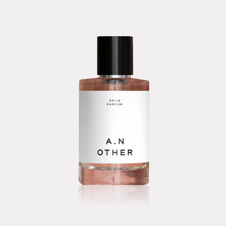 A.N Other - OR/18 EdP